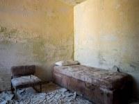 Ospedale-Scala-a-Chiocciola-hospital-Italy-Wlochy-luoghi-abbandonati-urbex-urban-exploration-abandoned-urbex.net_.pl-21
