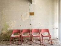 Ospedale-Scala-a-Chiocciola-hospital-Italy-Wlochy-luoghi-abbandonati-urbex-urban-exploration-abandoned-urbex.net_.pl-22