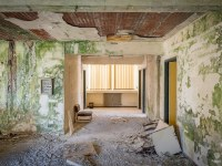 Ospedale-Scala-a-Chiocciola-hospital-Italy-Wlochy-luoghi-abbandonati-urbex-urban-exploration-abandoned-urbex.net_.pl-24