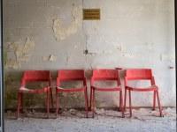 Ospedale-Scala-a-Chiocciola-hospital-Italy-Wlochy-luoghi-abbandonati-urbex-urban-exploration-abandoned-urbex.net_.pl-25