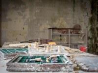 Ospedale-Scala-a-Chiocciola-hospital-Italy-Wlochy-luoghi-abbandonati-urbex-urban-exploration-abandoned-urbex.net_.pl-26