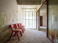 Ospedale-Scala-a-Chiocciola-hospital-Italy-Wlochy-luoghi-abbandonati-urbex-urban-exploration-abandoned-urbex.net_.pl-27