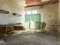 Ospedale-Scala-a-Chiocciola-hospital-Italy-Wlochy-luoghi-abbandonati-urbex-urban-exploration-abandoned-urbex.net_.pl-6