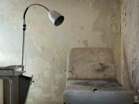 Ospedale-Scala-a-Chiocciola-hospital-Italy-Wlochy-luoghi-abbandonati-urbex-urban-exploration-abandoned-urbex.net_.pl-7