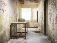 Ospedale-Scala-a-Chiocciola-hospital-Italy-Wlochy-luoghi-abbandonati-urbex-urban-exploration-abandoned-urbex.net_.pl-8