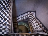 palace-cassino-italy-italia-włochy-abbandonata-abandoned-2