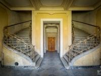 palace-cassino-italy-italia-włochy-abbandonata-abandoned-3