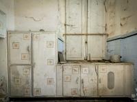 palace-cassino-italy-italia-włochy-abbandonata-abandoned-5