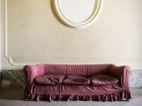 palace-cassino-italy-italia-włochy-abbandonata-abandoned-6