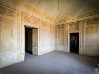 palace-cassino-italy-italia-włochy-abbandonata-abandoned