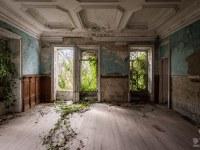 palac-palace-mansion-manor-chatoue-Portugal-Portugalia-Lugares-abandonados-urbex-urban-exploration-abandoned-miejsca-opuszczone-urbex.net_.pl-10