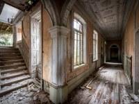 palac-palace-mansion-manor-chatoue-Portugal-Portugalia-Lugares-abandonados-urbex-urban-exploration-abandoned-miejsca-opuszczone-urbex.net_.pl-11