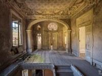 palac-palace-mansion-manor-chatoue-Portugal-Portugalia-Lugares-abandonados-urbex-urban-exploration-abandoned-miejsca-opuszczone-urbex.net_.pl-3
