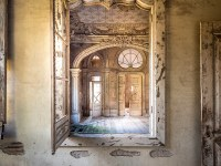 palac-palace-mansion-manor-chatoue-Portugal-Portugalia-Lugares-abandonados-urbex-urban-exploration-abandoned-miejsca-opuszczone-urbex.net_.pl-5