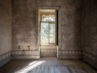 palac-palace-mansion-manor-chatoue-Portugal-Portugalia-Lugares-abandonados-urbex-urban-exploration-abandoned-miejsca-opuszczone-urbex.net_.pl-6