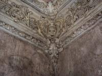 palac-palace-mansion-manor-chatoue-Portugal-Portugalia-Lugares-abandonados-urbex-urban-exploration-abandoned-miejsca-opuszczone-urbex.net_.pl-8