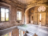 palac-palace-mansion-manor-chatoue-Portugal-Portugalia-Lugares-abandonados-urbex-urban-exploration-abandoned-miejsca-opuszczone-urbex.net_.pl_