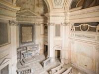 palazzo-L-palac-palace-mansion-manor-chatoue-Italy-Wlochy-luoghi-abbandonati-urbex-urban-exploration-abandoned-urbex.net_.pl-10