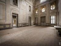 palazzo-L-palac-palace-mansion-manor-chatoue-Italy-Wlochy-luoghi-abbandonati-urbex-urban-exploration-abandoned-urbex.net_.pl-2