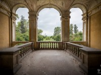 palazzo-L-palac-palace-mansion-manor-chatoue-Italy-Wlochy-luoghi-abbandonati-urbex-urban-exploration-abandoned-urbex.net_.pl-3
