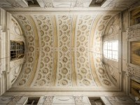 palazzo-L-palac-palace-mansion-manor-chatoue-Italy-Wlochy-luoghi-abbandonati-urbex-urban-exploration-abandoned-urbex.net_.pl-6