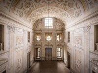 palazzo-L-palac-palace-mansion-manor-chatoue-Italy-Wlochy-luoghi-abbandonati-urbex-urban-exploration-abandoned-urbex.net_.pl-7