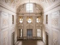 palazzo-L-palac-palace-mansion-manor-chatoue-Italy-Wlochy-luoghi-abbandonati-urbex-urban-exploration-abandoned-urbex.net_.pl-8