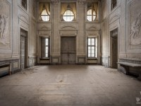 palazzo-L-palac-palace-mansion-manor-chatoue-Italy-Wlochy-luoghi-abbandonati-urbex-urban-exploration-abandoned-urbex.net_.pl_