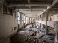 papiernia-paper-mill-Portugal-Portugalia-Lugares-abandonados-urbex-urban-exploration-abandoned-miejsca-opuszczone-urbex.net_.pl-4