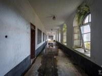 papiernia-paper-mill-Portugal-Portugalia-Lugares-abandonados-urbex-urban-exploration-abandoned-miejsca-opuszczone-urbex.net_.pl-5