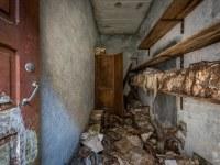 papiernia-paper-mill-Portugal-Portugalia-Lugares-abandonados-urbex-urban-exploration-abandoned-miejsca-opuszczone-urbex.net_.pl-6