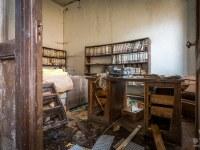 papiernia-paper-mill-Portugal-Portugalia-Lugares-abandonados-urbex-urban-exploration-abandoned-miejsca-opuszczone-urbex.net_.pl-7