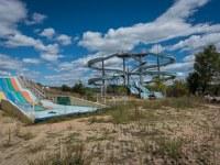 Parc-Avenue-park-wody-water-park-France-Francja-lieux-abandonnes-urbex-urban-exploration-abandoned-miejsca-opuszczone-urbex.net_.pl-3
