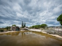Parc-Avenue-park-wody-water-park-France-Francja-lieux-abandonnes-urbex-urban-exploration-abandoned-miejsca-opuszczone-urbex.net_.pl-5