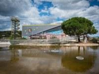 Parc-Avenue-park-wody-water-park-France-Francja-lieux-abandonnes-urbex-urban-exploration-abandoned-miejsca-opuszczone-urbex.net_.pl-6