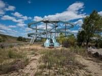 Parc-Avenue-park-wody-water-park-France-Francja-lieux-abandonnes-urbex-urban-exploration-abandoned-miejsca-opuszczone-urbex.net_.pl_