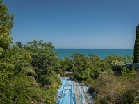 Parco-acquatico-park-wody-water-park-Italy-Wlochy-luoghi-abbandonati-urbex-urban-exploration-abandoned-urbex.net_.pl-2