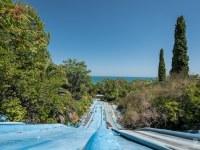 Parco-acquatico-park-wody-water-park-Italy-Wlochy-luoghi-abbandonati-urbex-urban-exploration-abandoned-urbex.net_.pl-3