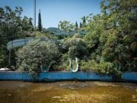 Parco-acquatico-park-wody-water-park-Italy-Wlochy-luoghi-abbandonati-urbex-urban-exploration-abandoned-urbex.net_.pl-4