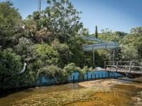 Parco-acquatico-park-wody-water-park-Italy-Wlochy-luoghi-abbandonati-urbex-urban-exploration-abandoned-urbex.net_.pl-6