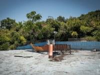 Parco-acquatico-park-wody-water-park-Italy-Wlochy-luoghi-abbandonati-urbex-urban-exploration-abandoned-urbex.net_.pl-7