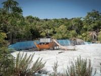 Parco-acquatico-park-wody-water-park-Italy-Wlochy-luoghi-abbandonati-urbex-urban-exploration-abandoned-urbex.net_.pl-8