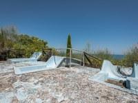 Parco-acquatico-park-wody-water-park-Italy-Wlochy-luoghi-abbandonati-urbex-urban-exploration-abandoned-urbex.net_.pl_