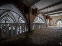 PBR-seminaryPortugal-Portugalia-Lugares-abandonados-urbex-urban-exploration-abandoned-miejsca-opuszczone-urbex.net_.pl-3