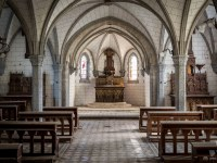 PBR-seminaryPortugal-Portugalia-Lugares-abandonados-urbex-urban-exploration-abandoned-miejsca-opuszczone-urbex.net_.pl-4