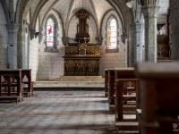 PBR-seminaryPortugal-Portugalia-Lugares-abandonados-urbex-urban-exploration-abandoned-miejsca-opuszczone-urbex.net_.pl-5
