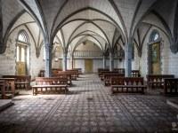 PBR-seminaryPortugal-Portugalia-Lugares-abandonados-urbex-urban-exploration-abandoned-miejsca-opuszczone-urbex.net_.pl-7