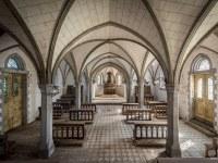 PBR-seminaryPortugal-Portugalia-Lugares-abandonados-urbex-urban-exploration-abandoned-miejsca-opuszczone-urbex.net_.pl_