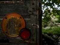 belgium-lost-pine-cones-urbex-urban-exploration-opuszczone-abandoned-urbex-net_-pl-decay-decayed-verlassen-12