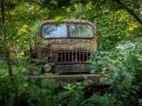 belgium-lost-pine-cones-urbex-urban-exploration-opuszczone-abandoned-urbex-net_-pl-decay-decayed-verlassen-13